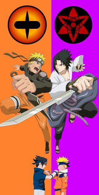 Обои на телефон шаринган, саске, против, наруто, shippuden, rival, naruto vs sasuke, naruto shippuden, naruto sasuke, mangekyo sharingan sasuke