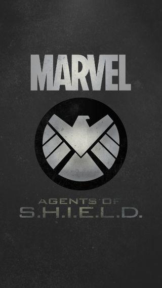 Обои на телефон ярость, маргаритка, щит, марвел, ward, tremors, marvel, colson, agents of shield