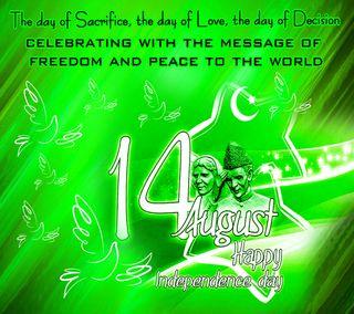 Обои на телефон сообщение, свобода, приветствия, празднование, пожелания, независимость, день, freedom day
