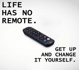 Обои на телефон менять, цитата, себя, поговорка, новый, крутые, знаки, жизнь, remote, no remote, live