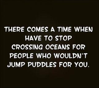 Обои на телефон стоп, цитата, поговорка, океаны, новый, люди, крутые, знаки, crossing
