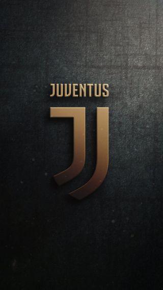 Обои на телефон bianconeri, turin, juventus logo, логотипы, футбол, ювентус, чемпионы