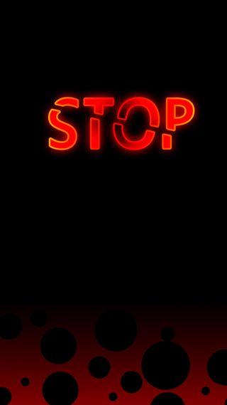 Обои на телефон стоп, сша, слово, светящиеся, крутые, красые, usa, stop word, s8, red stop word, red stop, note 5, libya