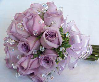 Обои на телефон цветы, приятные, nice bouqet, bouqet