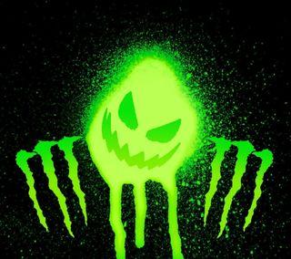 Обои на телефон энергетики, крутые, monster energy, monster