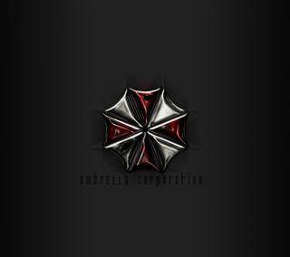 Обои на телефон зло, логотипы, амбрелла, umbrella corporation