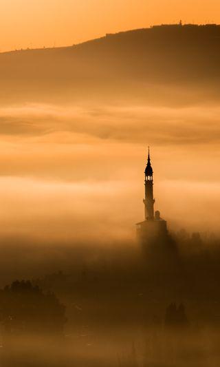 Обои на телефон эпичные, церковь, туманные, каран, утро, туман, счастливые, страна, спокойные, святой, релакс, пророк, природа, прекрасные, омг, облачно, мусульманские, море, молитва, мистика, мир, мечеть, ислам, египет, горизонт, бок, библия, артист, арт, s, palestine, minaret, mediterranean, madena, jerusalem, happy, eastern, deen, country side, art, arabian