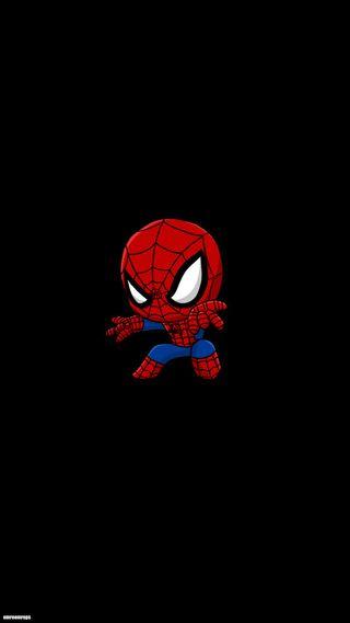 Обои на телефон человек паук, паук, милые, марвел, дом, грустные, spiderman sweet, spider man, marvel, cobweb