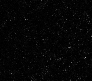 Обои на телефон звезды, черные, черно белые, ночь, небо, звезда, белые