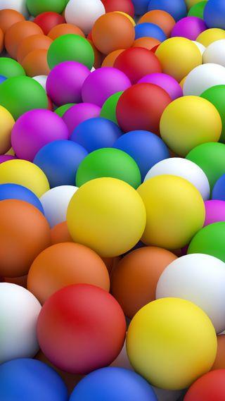 Обои на телефон шары, день рождения, цветные, счастливые, ветер, happy, baloons