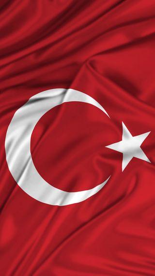 Обои на телефон изображения, турецкие, новый, картина, замечательный, графические, андроид, айфон, turk bayrak, iphone, hd, android, 2018