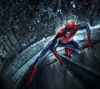 Обои на телефон фильм, фильмы, паук, марвел, spider man, marvel
