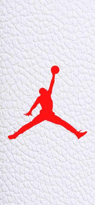Обои на телефон прыгать, джордан, баскетбол, спортивные, логотипы, jump man, air