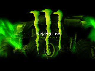 Обои на телефон икона, энергетики, напиток, логотипы, monster