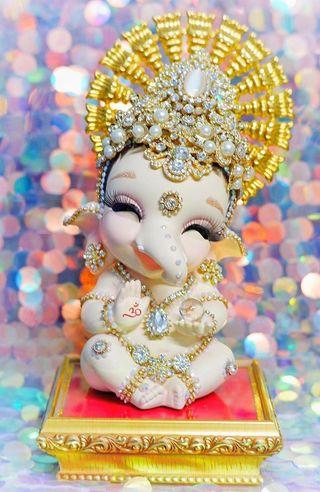 Обои на телефон ганеш, любовь, духовные, господин, love, ganesh ji, cuteganesh, balganesh