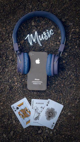 Обои на телефон фокус, наушники, технология, музыка, карты, айфон, photographer, photograph, iphone, canon, 2017