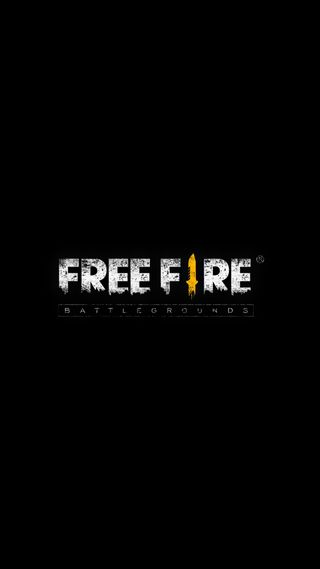 Обои на телефон свобода, огонь, гарена, free fire