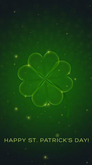 Обои на телефон ирландские, фан, праздник, пиво, неоновые, клевер, ирландия, зеленые, вечеринка, везучий, neon clover