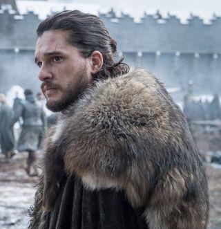 Обои на телефон таргариен, снег, игра, белые, got, winterfell, tyrion, lannister, jon, daenerys
