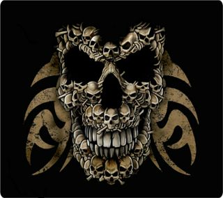 Обои на телефон мастер, череп, тату, рокки, приятные, призрак, опасные, новый, любовь, крутые, высказывания, master skull hd, love, ghost