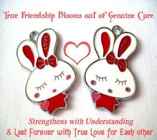Обои на телефон дружба, чувства, сердце, правда, навсегда, любовь, друзья, высказывания, love