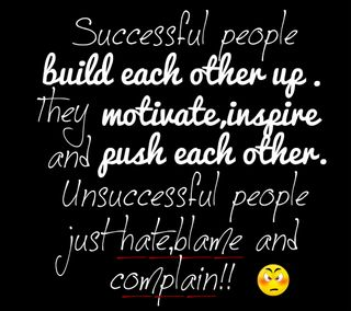 Обои на телефон текст, цитата, поговорка, люди, знаки, вдохновляющие, push, motivate, build