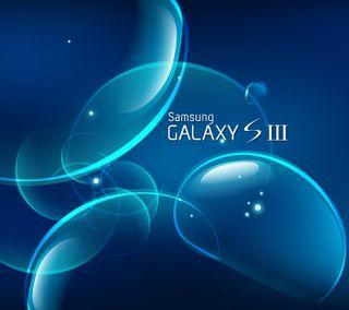 Обои на телефон пузыри, черные, синие, молния, логотипы, круглые, абстрактные