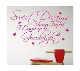 Обои на телефон пожелание, ночь, любовь, night wish, for love night wish, for love