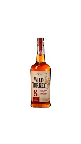 Обои на телефон виски, турецкие, дикие, wild turkey, bourbon