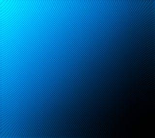 Обои на телефон тускнеть, градиент, синие, свет, простые, желе, light blue, jelly bean, ics, blue cords