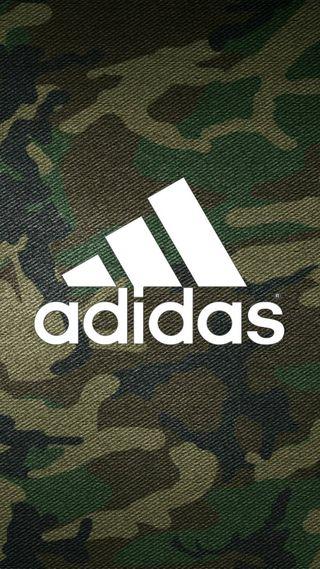 Обои на телефон экран, оригинальные, адидас, fondo de pantalla adidas, camuflaje de soldados, camuflaje adidas, adidas original, adidas camuflaje, adidas