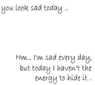 Обои на телефон энергетики, цитата, любовь, грустные, love