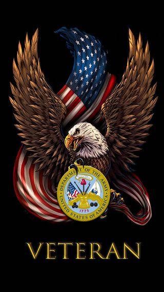 Обои на телефон военные, армия, veteran