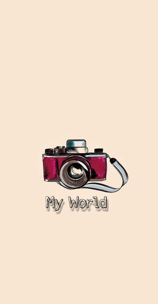 Обои на телефон турбо, цитата, рисунок, любовь, логотипы, картина, камера, девушки, love