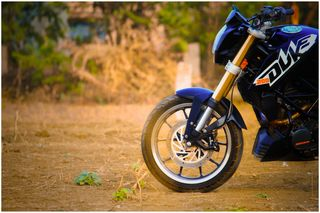Обои на телефон мотоциклы, ктм, гонка, racing motorcycle, ktm duke 200, ktm duke