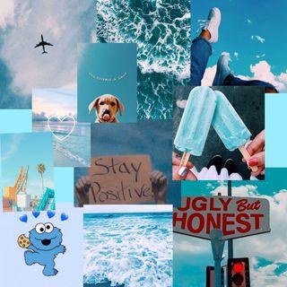 Обои на телефон фотографии, эстетические, счастье, счастливые, супер, синие, настроение, мир, happy mood, blue pictures, blue aesthetic, aesthetics