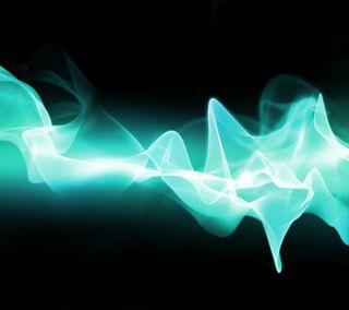 Обои на телефон сони, бирюзовые, xperia s turquoise, xperia, sony