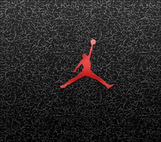 Обои на телефон стиль, одежда, нба, баскетбол, спортивные, логотипы, джордан, nba, mj