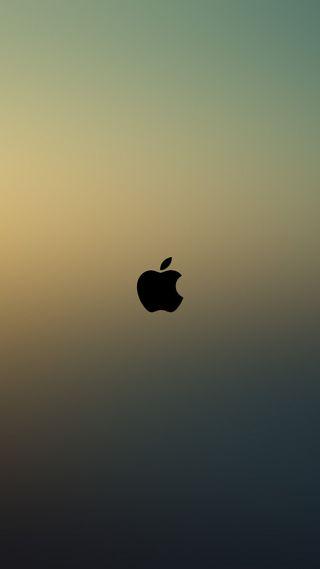 Обои на телефон эпл, черные, логотипы, зеленые, айфон, iphone x, iphone, apple