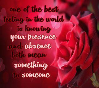 Обои на телефон думать, чувства, супер, специальные, сердце, приятные, правда, любовь, классные, someone, love feeling, love