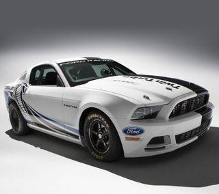 Обои на телефон форд, скорость, новый, мустанг, машины, крутые, гоночные, автомобили, авто, ford, fast