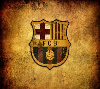 Обои на телефон футбольные клубы, футбольные, барселона, футбол