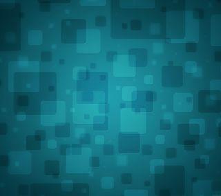 Обои на телефон квадраты, шаблон, текстуры, абстрактные