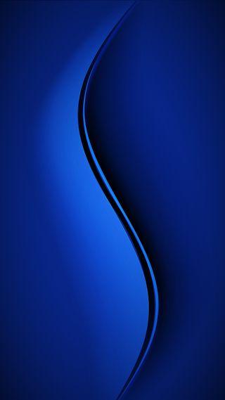 Обои на телефон текстуры, синие, красота, дизайн, арт, абстрактные, art, 3д, 3d