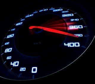 Обои на телефон скорость, машины, измерять