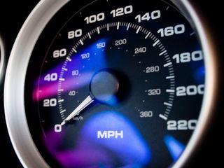 Обои на телефон колеса, улица, спорт, скорость, нфс, машины, измерять, дорога, гоночные, nfs