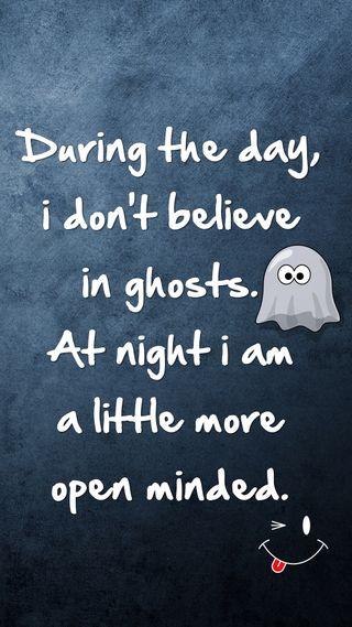 Обои на телефон открыто, цитата, призрак, поговорка, ночь, новый, крутые, знаки, день, minded