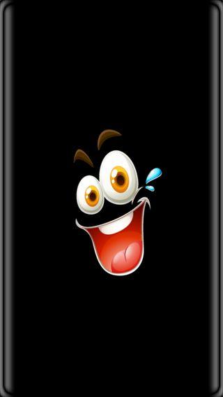 Обои на телефон фотографии, черные, счастливые, самсунг, любовь, забавные, грани, белые, samsung, love, happy, edge wallpaper