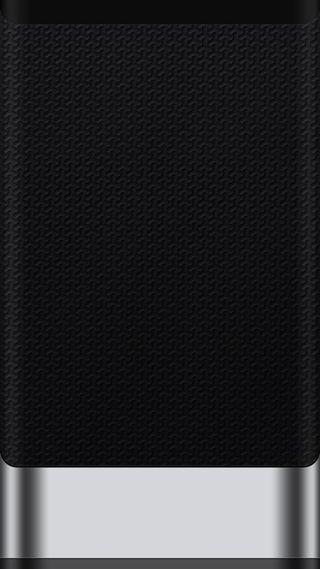 Обои на телефон серебряные, черные, стиль, серые, металл, грани, абстрактные, s7, edge style