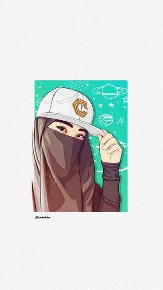 Обои на телефон тор, рамадан, мусульманские, исламские, ислам, девчачие, аллах, allahu, 2020